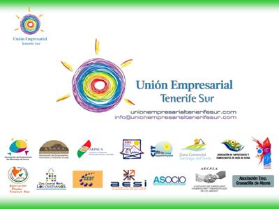 Reunión de trabajo – Corporaciones Municipales – UETS