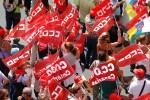 La campaña de verano puede ser desastrosa, si hay huelgas