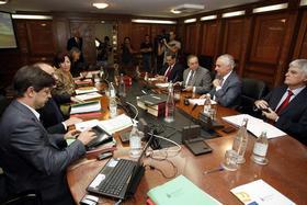 Canarias, entre las que más tarda en pagar a proveedores