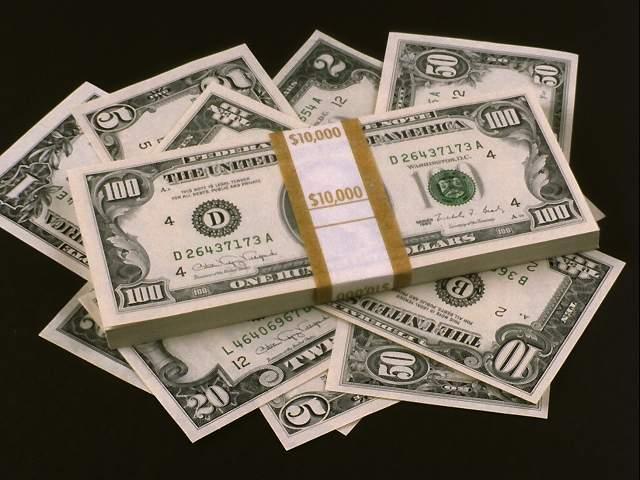 ANÁLISIS: ¿Habrá dinero suficiente para las pensiones?; por Lorenzo Amor Presidente de ATA