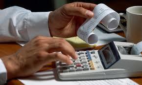 ¿Eres autónomo? Conoce cómo te afectarán los próximos cambios fiscales