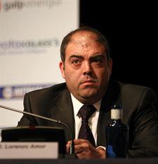 ATA pide extender a los autónomos en paro la ayuda de 400 euros