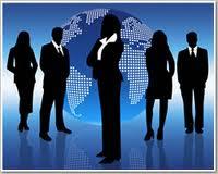La emprendeduría, llave para entrar en el mercado laboral de Canarias