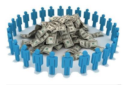 La Consejería de Empleo procede al abono de 7 millones en líneas de acción de apoyo a los autónomos