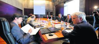 Canarias garantiza el pago a todos sus proveedores a pesar de la ´asfixia financiera´