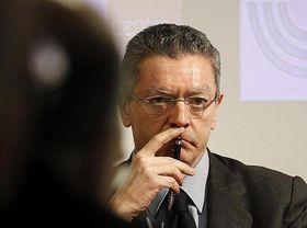 Las pymes y autónomos pagarán entre 100 y 400 euros de tasa judicial para reclamar un impago