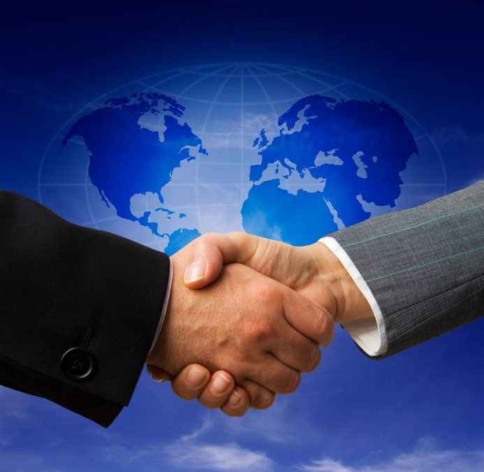 ATA pide al Gobierno un plan similar al de pago a proveedores para 2013