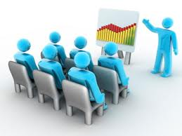 Diferentes propuestas para sacar adelante tu empresa