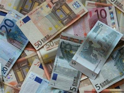 El PP aprueba la Ley para pagar 288 millones en facturas no consignadas