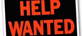 El 86% de los solicitudes de paro de los autónomos son denegadas