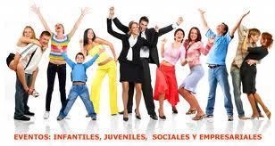 El Gobierno prepara una rebaja de las cotizaciones a la Seguridad Social en los contratos para jóvenes