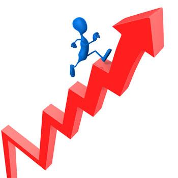 Los autónomos reclaman apoyos al comercio para reactivar el consumo tras la caída de ventas en 2012
