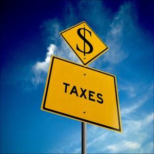 Calendario para el ejercicio fiscal 2013