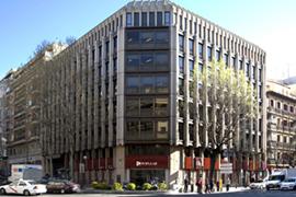 Banco Popular pone 3.000 millones de € a disposición de las Pymes y refuerza su red de empresas