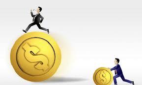 Las AAPP deben 4.811 millones de euros a los autónomos