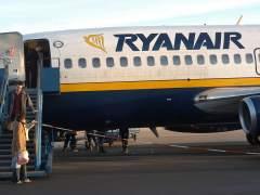 Ryanair pide que se elimine la Obligación de Servicio Público en Canarias