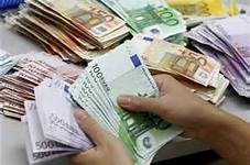 Las pymes que contraten con la Administración serán las primeras que no pagarán IVA de facturas no cobradas