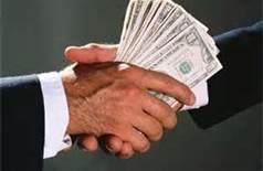 Rubalcaba propone destinar la mitad de la recaudación por fraude fiscal para crear empleo