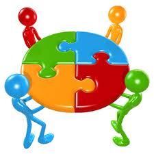 Empleo facilitará el acceso al 'paro' de los autónomos, tras reconocer 1.538 prestaciones en 2012