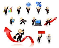 Los empresarios alertan de que no pueden aguantar más presión fiscal