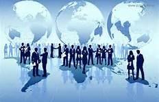ATA avisa de que sin formación no mejorará la productividad de las empresas