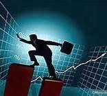 Un primer paso para que el crédito llegue a la economía real