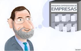 Así es la 'segunda generación de reformas' de Rajoy