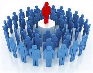 Un millón de jóvenes se beneficiará de la nueva Estrategia de Empleo