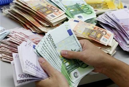 ATA calcula en 179 millones la deuda de las administraciones