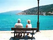 El Gobierno acelera la reforma de las pensiones