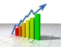 El IPC sube un 0,1% en junioE