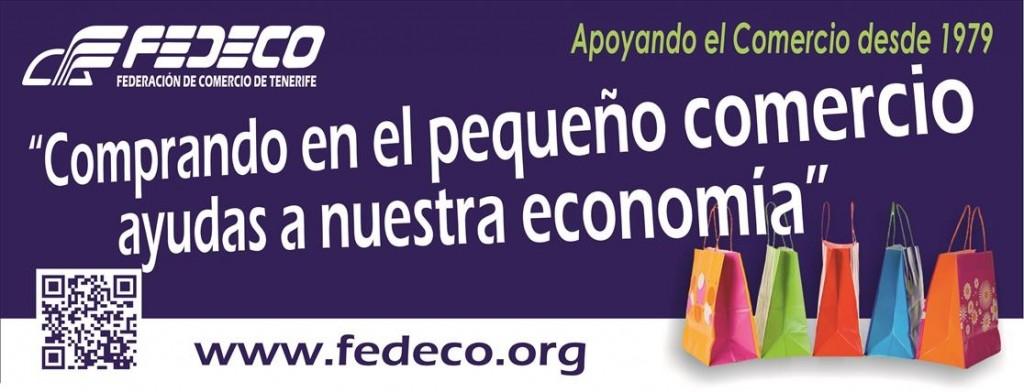 FEDECO_apoyando01