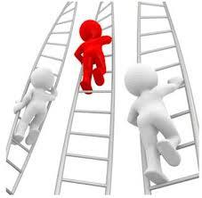Emprender, ¿solución o quimera para los parados?