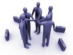 El CoWorking como 'arma' de desarrollo empresarial