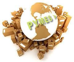 El Banco de España redefine las pymes