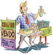 Ley que permite producir bienes y servicios