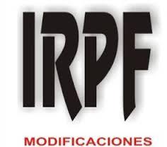 La reforma fiscal traerá un IRPF «completamente nuevo»
