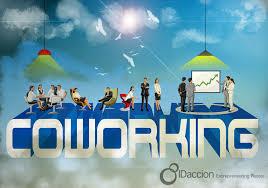 Coworking, la nueva forma de trabajo