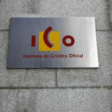 Bajo la sombra del crédito ICO