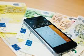 El nuevo sistema fiscal bajará el IRPF