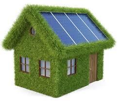 Plazo de solicitud de incentivos para la Construcción Sostenible