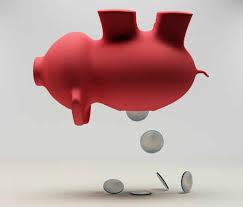 Arranca la presentación 'online' de la declaración de la renta 2013