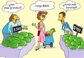 España tiene un problema de oferta, no de demanda, según Aurelio Vázquez