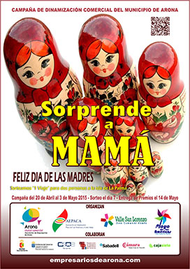 CARTEL-MADRES-2015-AECPA