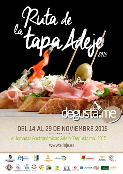 CARTEL-RUTA-TAPA-ADEJE-2015
