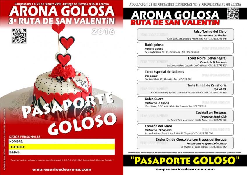 PASAPORTE-GOLOSO-2016