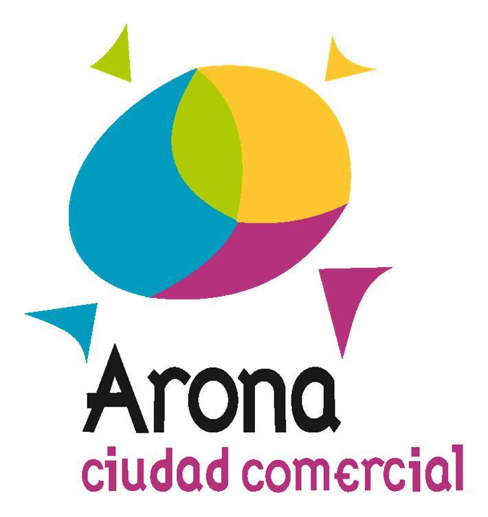 Asociación Empresarios de Arona