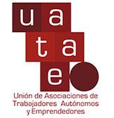 U.A.T.A.E