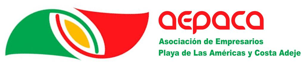 A.E.P.A.C.A Asociación de empresarios Playa de Las Américas y Costa Adeje