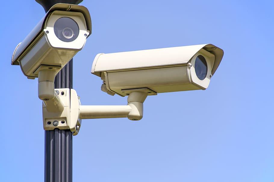 El Ayuntamiento de Arona continúa sin hacer su trabajo con las cámaras de seguridad prometidas